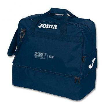 Heriot Watt University | Sports Union Kit Bag